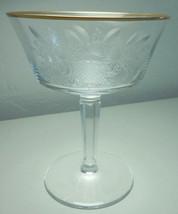 Lenox Autumn Champagne Tall Sherbet - $23.55