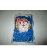 1998 McDonalds Toy mel  the Koala Happy Meal toy   - $3.00