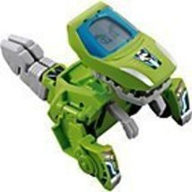 VTech Switch & Go Dinos - Lex the T-Rex