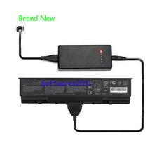 External Laptop Battery Charger For ASUS A42-G750 G750JX G750JW G750JS G750JM - $60.50