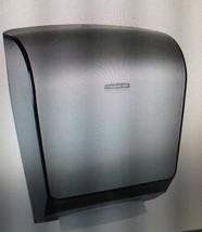 Kimberly-Clark Professional MOD Universal Folded Towel Dispenser 39710 S... - $87.07