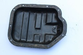 2006-2008 INFINITI FX35 FX45 AWD ENGINE OIL PAN J5011 - $59.99