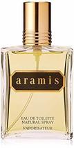 Aramis By Aramis for Men, Eau De Toilette Spray, 3.7-Ounce - $32.87