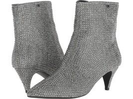 MICHAEL Michael Kors Blaine Flex Kitten Bootie MSRP: $170.00 Size 7.5 - $101.99