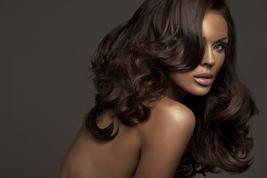 Beautiful luxurious Healthy Hair Spell Banish The Curse Regain Its Beaut... - $50.00