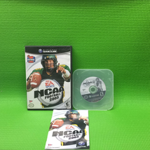 NCAA Football 2003 - Nintendo Gamecube | Disc Plus - $3.00