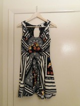 American Rag Women Blouse Size Medium - $12.13