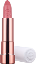 Essence This is Me Lipstick - $5.50