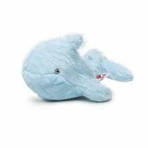 Ganz Blue Whale Webkinz - $29.02