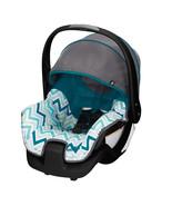 Infant car seat wm thumbtall