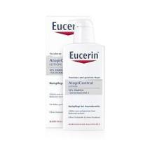 Eucerin Dry Skin AtoControl Body Care Lotion 250ml - $18.27