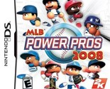 Mlb power pros 2008 nds front thumb155 crop