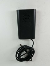 Dell Slim AC Adapter OEM 65W Charger Power Supply LA65NM130 19.5V 3.34A ... - $30.06