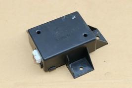 Infiniti Fx35 Fx45 Rear Combination Lamp Module B6760-Cg000 image 2