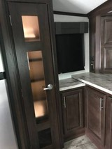2019 Jayco North Point 5th Wheel FOR SALE IN Phoenix, AZ 85083 image 6