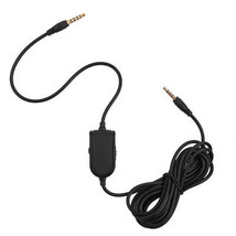 2m Replacement Astro Gaming Headset Daisy Chain Cable w/ Mute + Vol MixA... - $12.38