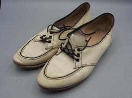 Vintage Sportstars Bowling Shoes Womens Size 6.5 - $19.79
