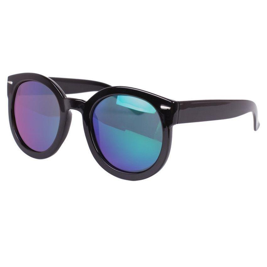 5e82b606bec Best Polarized Lens Sunglasses For Women