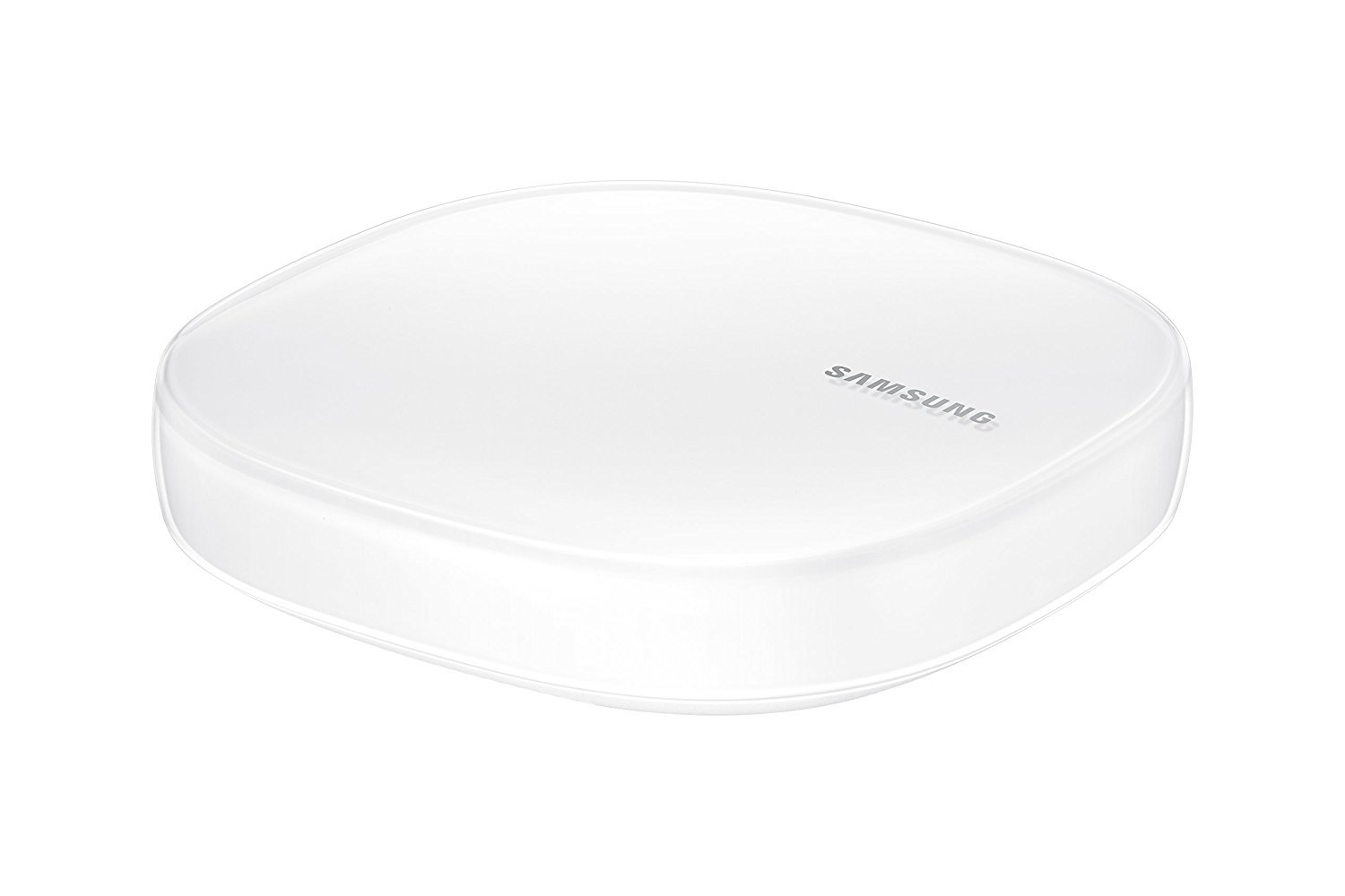 Samsung Connect Home Pro AC2600 Smart Wi-Fi System Bin:1
