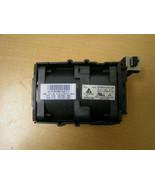 HP (Hewlett-Packard) HP Fan For HP ProLiant DL360 G8 654752-001/002 - $29.69