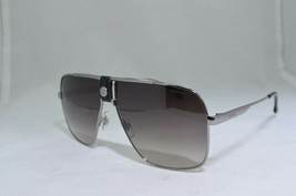 New Authentic Carrera 1018/S 6LBHA Sunglasses - $84.99