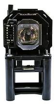Panasonic ET-LAF100 ETLAF100 Lamp In Housing For Projector Model PTF100U - $38.89