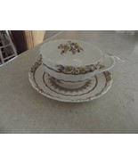 Copeland Spode Buttercup cup and saucer 1 available - $13.71