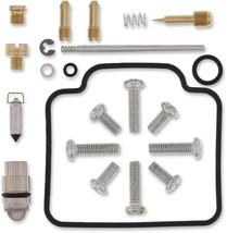 Carburetor Carb Rebuild Repair Kit For 2005 Polaris Sportsman MV7 - $33.95