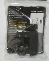 MintCraft 5368642 Mini Tube Cutter Suj2 Cutting Wheel Zinc Body image 2