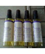Carol's Daughter Black Vanilla Hair Sheen Moisture & Shine 4.3 fl. oz. (... - $47.52