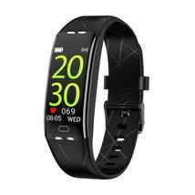 Waterproof Fitness Tracker Blood Pressure Heart Rate Pedometer - $41.10