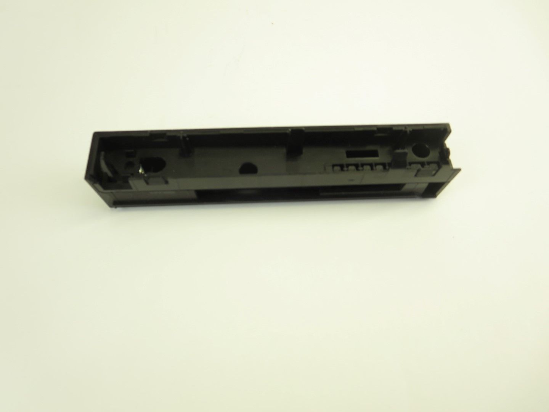 Genuine Dell Computer Front Bezel Cover Blank Filler 0M391K K358K