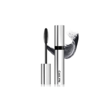 Cailyn Dramatique Impact Mascara (01 Noir) - $10.89
