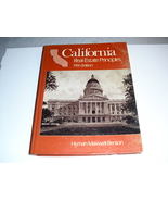 california  real  estate  principles  5 th  edition - $1.25