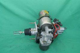 01-02 Toyota 4Runner ABS Brake Master Cylinder Pump Actuator Controller Module image 6