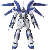 Neu Hcm pro 48-00 Rx-93-v2 Hi Nu Gundam 1/200 Actionfigur Bandai aus Japan - $65.43