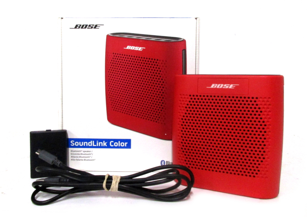 HQRP AC Power Adapter for Bose Lifestyle 5 Music System