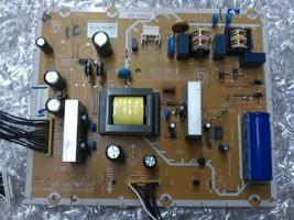 1LG4B10Y126B0 Z7ZC Power Supply Board From Sanyo DP39E23 Lcd Tv - $43.95