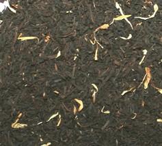 Teas2u Flowering Apricot Flavor Black Loose Leaf Iced Tea (1/2 lb.) - $16.78