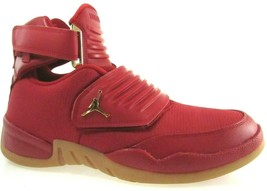 NIKE JORDAN GENERATION 23 MEN'S GYM RED BASKETBALL SHOES #AA1294-631 $160. - $69.99