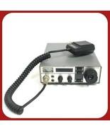 TOKYO HY-POWER HT-115 Radio HF Transceiver 21MHz SSB / CW TRANSCEIVER - $454.41