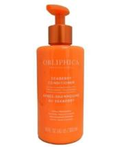 Obliphica Professional Seaberry Fine to Medium Conditioner, 10 Oz