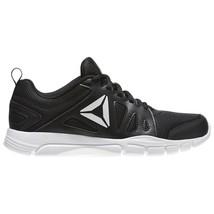 Reebok Shoes 0, BD4802 - $119.99