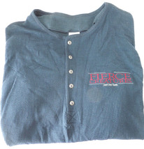 FIERCE CREATURES, LONG SLEEVES,KNIT,UNIVERSAL CITY STUDIO TAG PROMO,NEW,... - $17.99