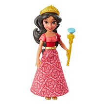 Disney Elena of Avalor 3.5 Inch Doll - $8.79
