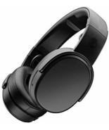 SkullcandyThe ultimate vibrating deep bass wireless headphone - $260.85