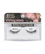 Ardell Fashion Lashes #65232 Baby Demi Wispies x 4 Pack - $9.05