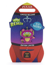 Disney Pixar Toy Story Alien Remix Lotso Series 6 Limited Release Pin - $22.27
