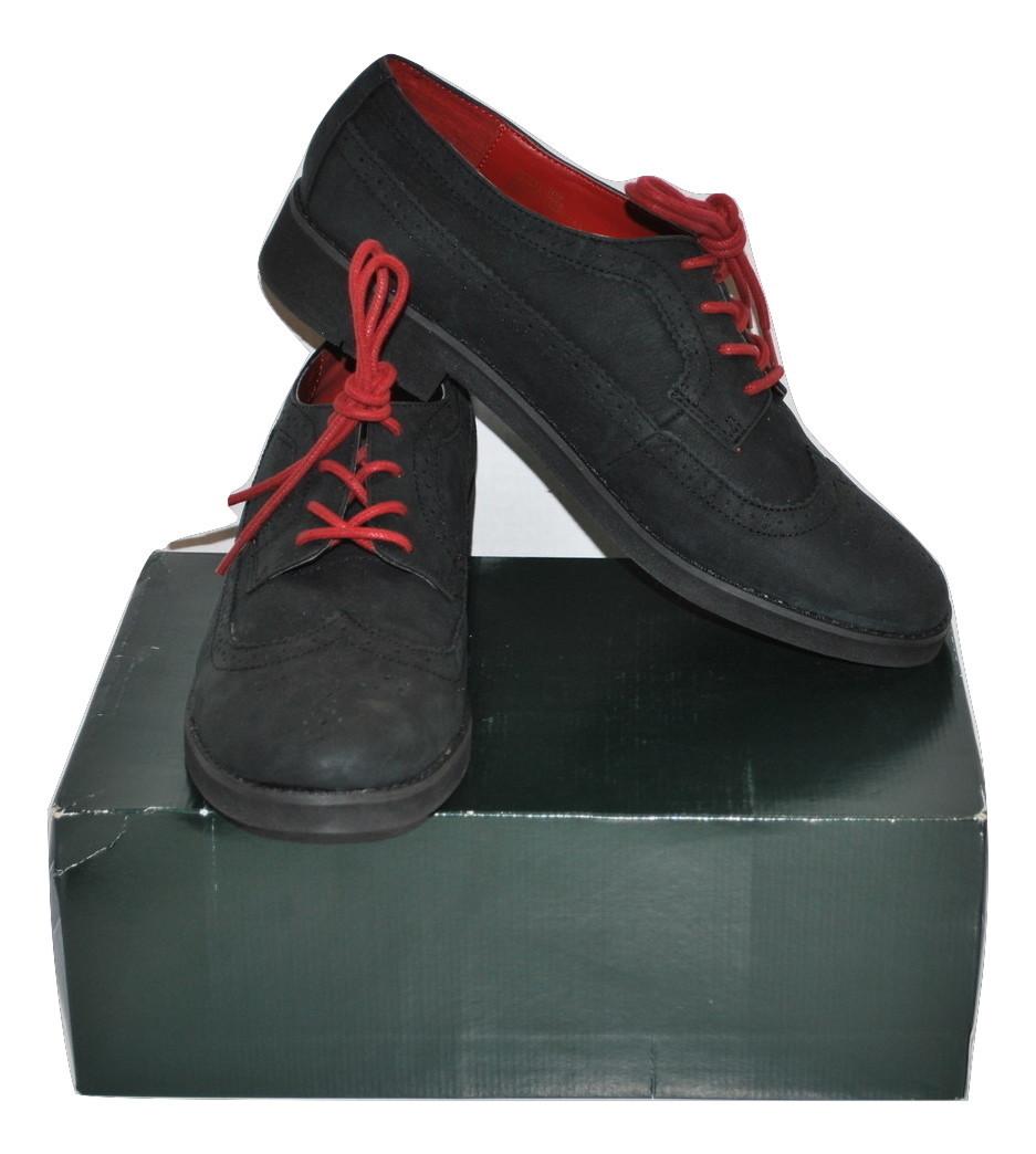 ef8195c3685 Women's Black Oxfords by Lauren Ralph Lauren and 50 similar items