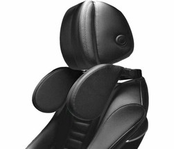 RuYa Car Headrest Pillow,Car Neck Pillow,Car Seat Pillow,Car Headrest Ne... - $45.99